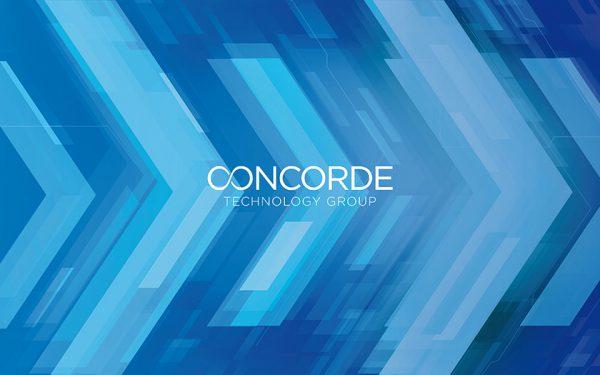 Concorde Wallpaper