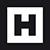 H Creative logo_50px