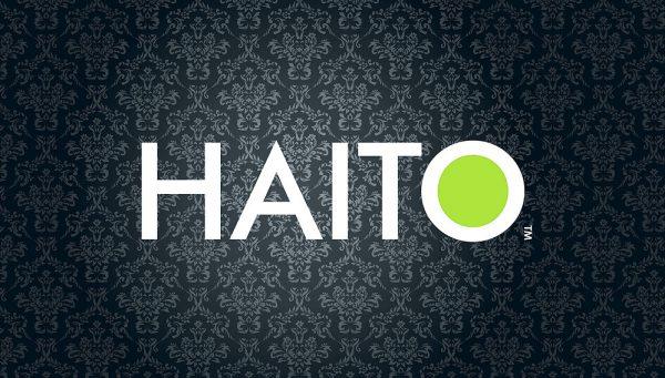 Haito Logo