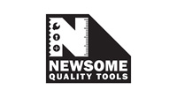 Newsome Tools Logo