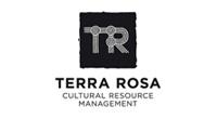 Terra Rosa Logo