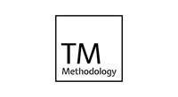 Think Methodology Logo